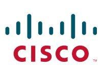Generic Cisco CTS-CTRL-DVX-10 touch control screen for Cisco SX20, SX80 codec
