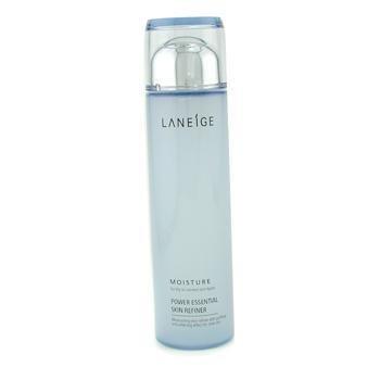 laneige-power-essential-skin-refiner-moisture-for-dry-to-normal-200ml
