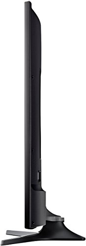 Samsung UE58MU6199