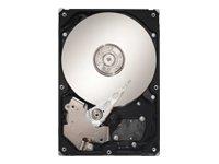 Seagate DB35.3 250GB UDMA/100 7200RPM 8MB IDE Hard Drive(Desktop HDDs, Set top box HDDs, Play Station HDDs, hard disk drives,dvr hard disks)