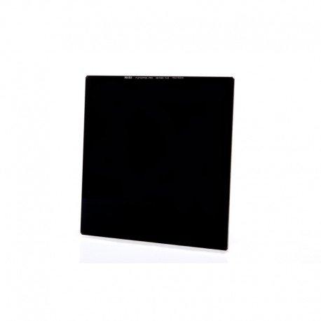 Preisvergleich Produktbild NiSi f-Stopper ProStop IRND MKII Filter ND1000150x 150mm aus Glas
