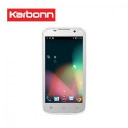 Karbonn A29 (White)