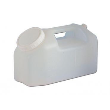 fl-medica-srl-25106-deposito-de-orina-24-horas-2000-ml-pack-de-30