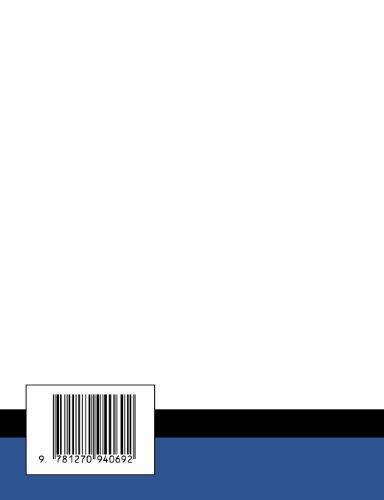 De Duyzend En Eenen Nagt: Arabische Vertellingen, Volumes 7-9...