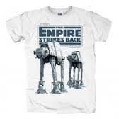 Star Wars Hoodie The Empire Strikes Back Kapuzenpullover Größe L Sweatshirt Pulli von for-collectors-only auf Outdoor Shop
