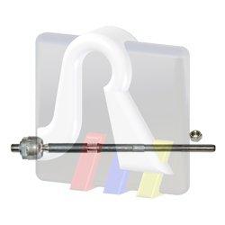 Preisvergleich Produktbild Axialgelenk Spurstange Vorderachse beidseitig - RTS 92-90616