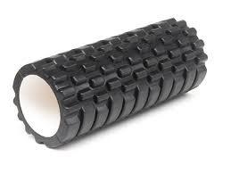 Foam Roller (Small) 33 Cms