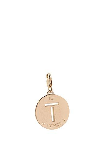 pendant-fendi-women-metal-light-gold-7ar00t00nq9f0thr-gold-unica