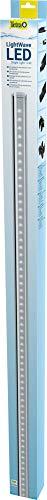 Tetra LightWave Einzel LED - Leuchte 1140 mm zur Erweiterung des Sets 1140