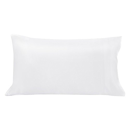 lilysilk-housewife-silk-pillowcase-19-momme-charmeuse-pure-mulberry-silk-fabric-both-side-white-king