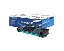 Toner SCX-4521D3/ELS f. SCX-4521F - Original