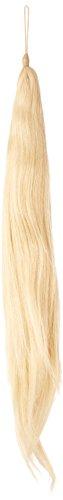 American Dream le Rajout Capillaire Cheveux Humains Couleur 22/60/613 Blonds Mélangés 18\\
