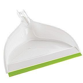 mr-clean-clip-on-dust-pan-by-butler-home-products