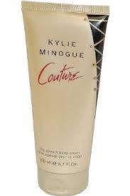 Couture Couture Body Cream (Kylie Minogue Couture Silky Smooth Body Cream 150ml by Kylie Minogue)