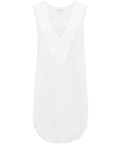 10-crosby-derek-lam-shell-lace-back-top-bianco-uk-14