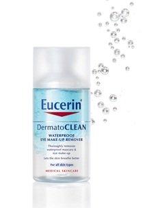 eucerin-dermatoclean-desmaquillante-de-ojos-125-ml