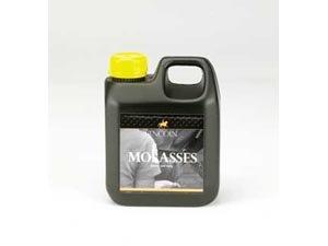molasses-for-horses-4-litres