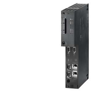 SIEMENS ST70-400 - CPU 414-5H MODULO CENTRAL 2MB DATOS 2MB PROGRAMACION