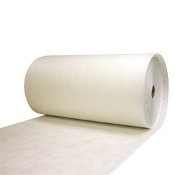 skirtex-stiffener-24-wide-x-3-yds-by-home-sewing-depot