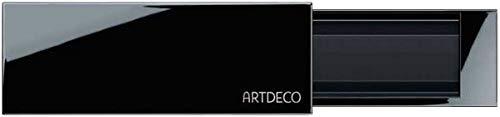Artdeco > Beauty-Utensilien Magnetic Palette (leer) 1 Stück