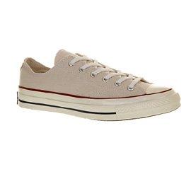 Converse Herren All Star Prem Ox 1970's Sneaker Beige