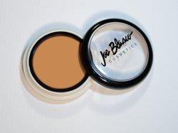 joe-blasco-ultrabase-foundation-warm-olive-3-by-joe-blasco