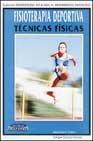 Descargar Libro Fisioterapia deportiva de Jesus / Garcia, Enrique Seco