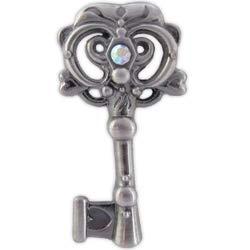 se Schlüssel zu allem Schlüsselanhänger ()