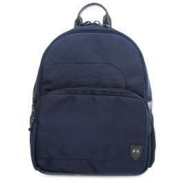 la-martina-polo-society-13-mochila-navy