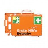 Söhngen Erste-Hilfe Koffer Direkt Reisebüro