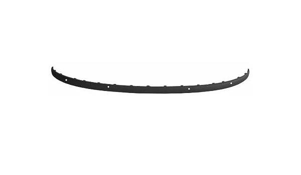 Magneti Marelli 021316910410 Modanatura Centrale Paraurti Posteriore con Sensori