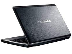 "Toshiba Satellite P755-11X i7-2630QM QUADCORE (2.90GHz Turbo) RAM 4Gb ( espandibile ) HDD 750GB ( SSD Su Richiesta ) DISPLAY 15.6"" HD LED Windows 10 Home 64bit (Ricondizionato Certificato)"