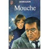 Mouche Jl