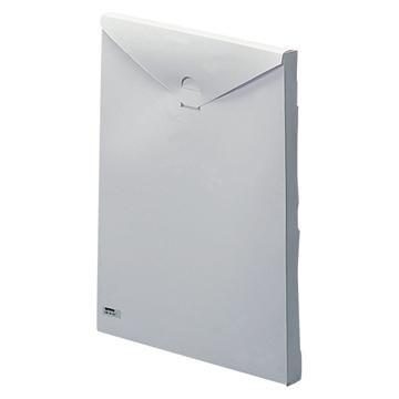 Gewiss GW46447 Color blanco - Archivador (Color blanco, 230 mm, 310 mm)