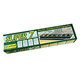 Garland Super7 Electric Heated Windowsill Propagator G51 Best Review Guide