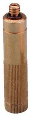 Orbit Arizona Mist 10115H Automatisches Ablassventil aus Messing, 9,5 mm -