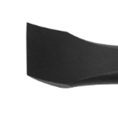 Knipex 9R 212 25009 Fliesenmeißel 40mm SDS-plus 250mm