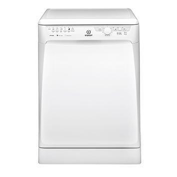 indesit-prime-dfp-27b10-dishwasher-white
