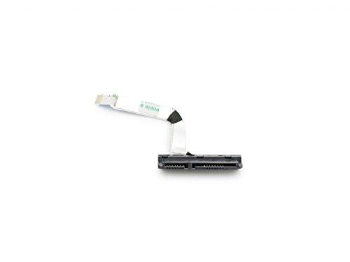 Lenovo Festplatten-Adapter für den 1. Festplatten Schacht mit Flachbandkabel Original IdeaPad Y700-15ACZ (80NY) Serie