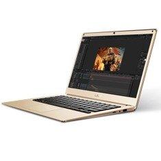 InnJoo LeapBook A100 - CloudBook 14