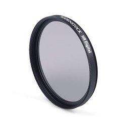 Rodenstock Zirkular-Polfilter Digital pro MC, ø 72 mm