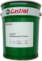 grasa-multuso-castrol-18-kilos-para-lubricacion-de-una-amplia-variedad-de-rodamientos-y-cojinetes-ut