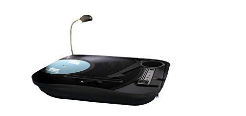 Imagen de Mesa de Ordenador Portátil Beat Collection por menos de 20 euros.