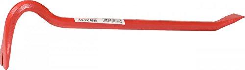 KS Tools 156.0594 Nageleisen, 6-kant, 1000mm