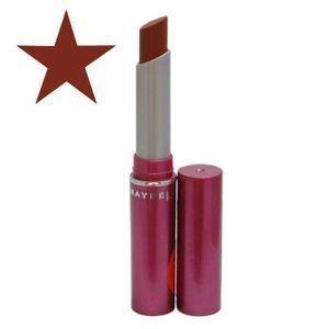 maybelline-watershine-fusion-lipstick-beige-fizz