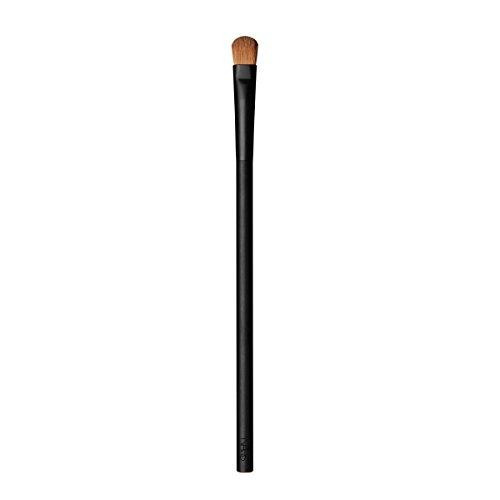Nars, Make-up-Pinsel, 3 g - Nars Cosmetics Pinsel