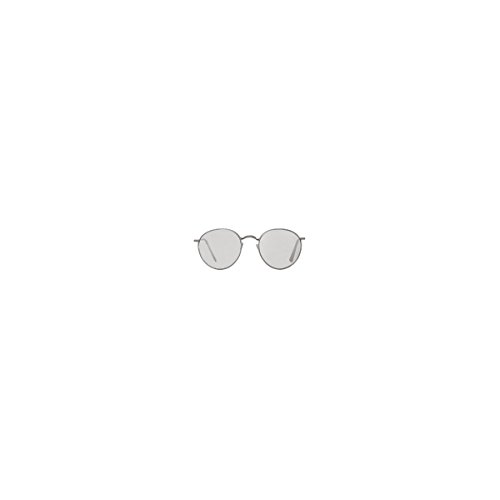 Spektre occhiali da sole   p2 - argento/argento specchio   p202bft