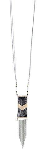 luzaka-bijoux-femme-collier-catori-noir-bijoux-fantaisie-pas-chers