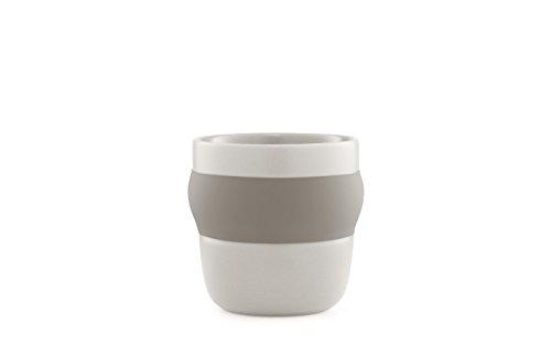 Normann Copenhagen - Obi Becher - Sand - M - Simon Legald - Design - Tasse