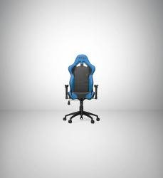 vertagear-sl2000-office-computer-chairs-padded-seat-padded-backrest-black-blue-black-blue-foam-pvc-f